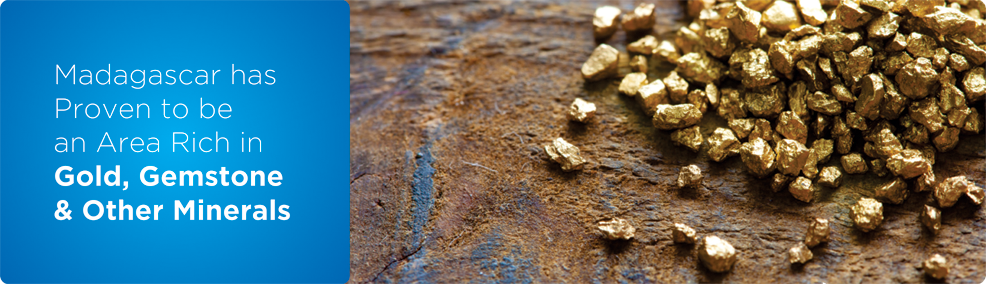 About Us | Vivanta Mines and Minerals